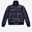 £199.99 Leather Jacket - Front