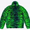 £59.99 Wiz Khalifa Green