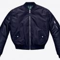 £99.99 black bomber