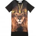 i-likeitalot-lion-king-print-tee3