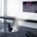 projector_speaker