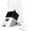 projector_speaker4