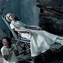 interview_magazine_march12_steven_klein-08