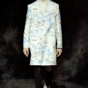 kenzo-fall-2013-collection-1