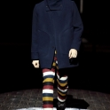 kenzo-fall-2013-collection-32