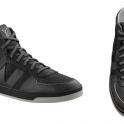 louis-vuitton-tribe-black-sneaker-boota