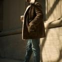 louis-vuitton-fall-winter-pre-collection-lookbook-1