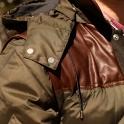 louis-vuitton-fall-winter-pre-collection-lookbook-10