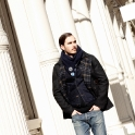 louis-vuitton-fall-winter-pre-collection-lookbook-7