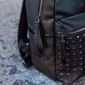 mcm-black-stark-backpack-duffel-bag-feature-sneaker-boutique-4