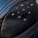 mcm-black-stark-backpack-duffel-bag-feature-sneaker-boutique-5