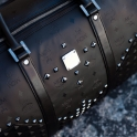 mcm-black-stark-backpack-duffel-bag-feature-sneaker-boutique-6