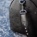 mcm-black-stark-backpack-duffel-bag-feature-sneaker-boutique-7