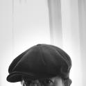 mr-bathing-ape-2012-fallwinter-lookbook-featuring-nigo7