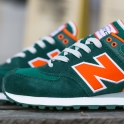 new-balance-feature-sneaker-boutique-7674