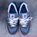 new-balance-1300er-feature-sneaker-boutique-3