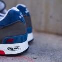 new-balance-1300er-feature-sneaker-boutique-4