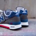 new-balance-1300er-feature-sneaker-boutique-6