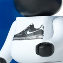 medicom-toy-nike-lunar-force-1-bearbrick-collection-release-info-02