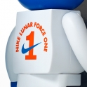 medicom-toy-nike-lunar-force-1-bearbrick-collection-release-info-03