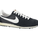 nike-pre-montreal-racer-vintage-mens-shoe-476717_011_a