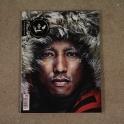 highsnobiety-magazine-issue-5-01-630x420