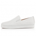christianlouboutin-rollerboat-3120490_3047_2_1200x1200_1