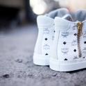 mcm-urban-nomad-2-feature-sneaker-boutique-4924
