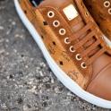 mcm-urban-nomad-ii-low-white-cognac-feature-sneaker-boutique-5344