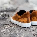 mcm-urban-nomad-ii-low-white-cognac-feature-sneaker-boutique-5345
