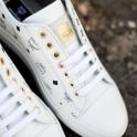 mcm-urban-nomad-ii-low-white-cognac-feature-sneaker-boutique-5355