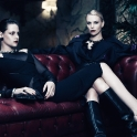 img-charlize-and-kristen-10_104754569015