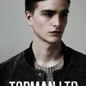 topmanltd-robertlaby-02