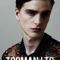 topmanltd-robertlaby-03