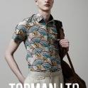 topmanltd-robertlaby-04