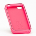 vans-waffle-sole-iphone-4-cases-new-colors-1-630x504