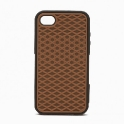 vans-waffle-sole-iphone-4-cases-new-colors-10-630x504