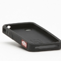 vans-waffle-sole-iphone-4-cases-new-colors-2-630x504