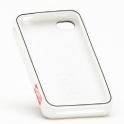 vans-waffle-sole-iphone-4-cases-new-colors-3-630x504