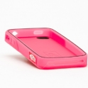 vans-waffle-sole-iphone-4-cases-new-colors-4-630x504