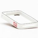 vans-waffle-sole-iphone-4-cases-new-colors-5-630x504