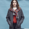ymc-fall-winter-2012-collection-lookbook-11