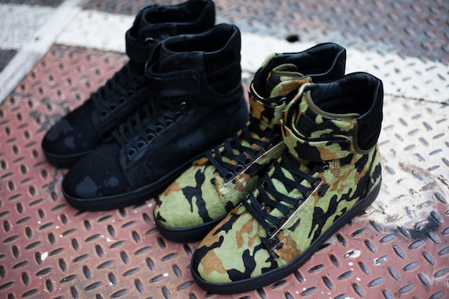 Android-Homme-Propulsion-1.5-Black-Camo-Feature-Sneaker-Boutique-4146