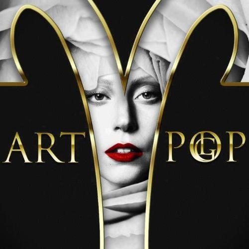 artpop-lady-gaga-32254898-700-700