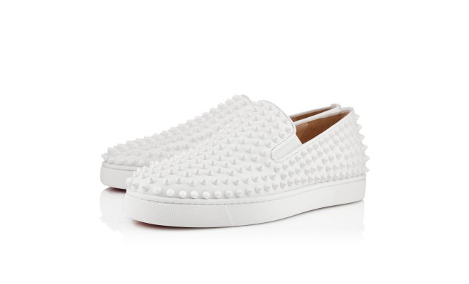 christianlouboutin-rollerboat-3120490_3047_1_1200x1200_1