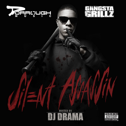 Dorrough_Music_Silent_Assassin_Gangsta_Grillz-front-large
