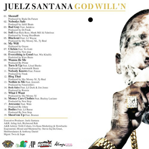 Juelz_Santana_God_Willn-back-large