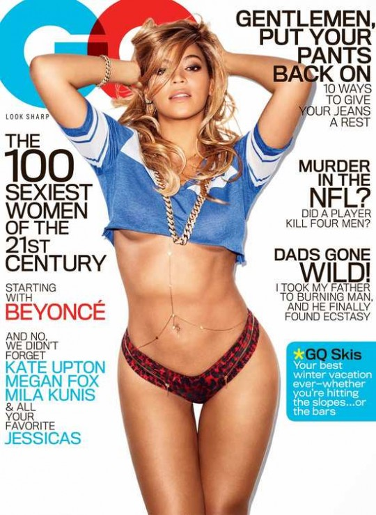beyonce-gq-magazine-cover-february-2013