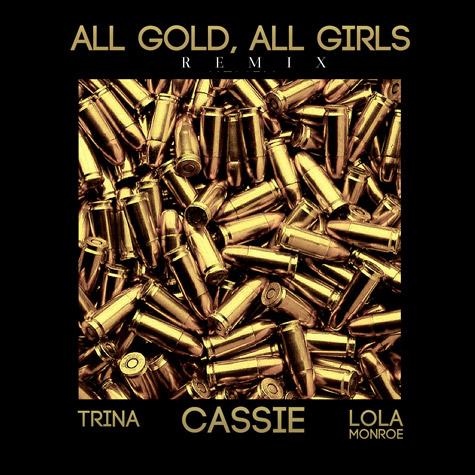 cassie-all-gold-all-girls
