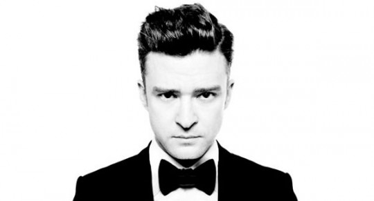 justin-timberlake-suit-and-tie.jpg Robin Thicke